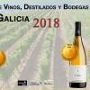 The best Spanish Wines