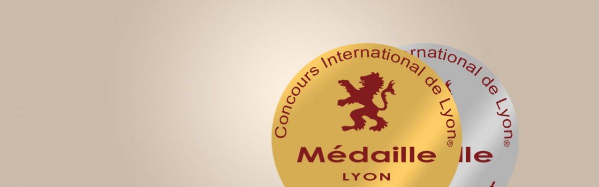 palmares-concours-international-vins-lyon