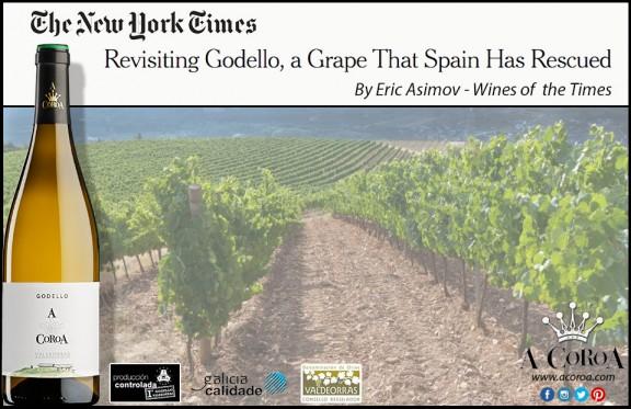 A Coroa The new York Times 3