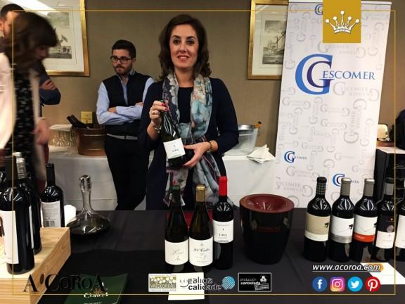 vinos-gallegos-de-calidad