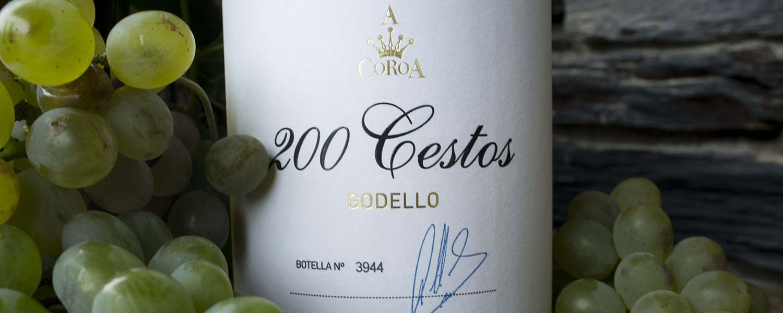 Godello